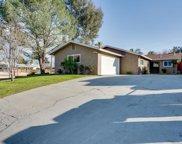 8049 Willis, Bakersfield image