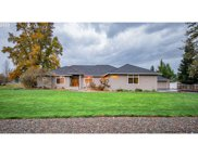668 ROGUE RIDGE  DR, Grants Pass image
