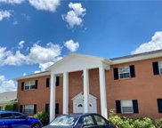 1300 Myerlee Country Club  Boulevard Unit 5, Fort Myers image