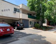 6225 FULTON Avenue, Valley Glen image