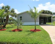 118 Rookery  Road, Naples image