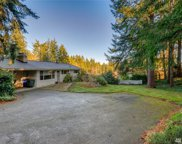 17820 25th Ave NE, Lake Forest Park image