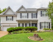 1708 Hickory View Ct, Antioch image