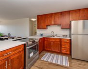98-729 Moanalua Loop Unit 319, Aiea image