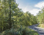 Lot 28-R Teaberry Mountain Ln, Sevierville image