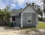 2229 11th Street W, Bradenton image