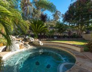 11951 Cypress Valley Dr, Scripps Ranch image