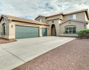 16741 W Tether Trail, Surprise image