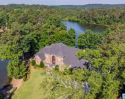 2206 Lake Heather Cir, Hoover image