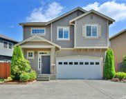 4511 147th Place SE, Bothell image