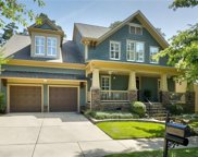 3384 Richards  Crossing, Fort Mill image