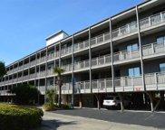 9581 Shore Dr. Unit 126, Myrtle Beach image