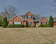 3124 Tenker Creek Lane, Owens Cross Roads image