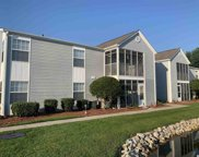 8767 Barkwood Dr. Unit E, Surfside Beach image