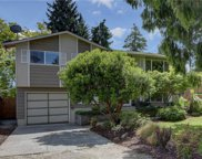 110 224th St SW, Bothell image