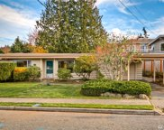 406 2nd Ave N, Edmonds image