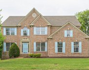 6309 Williams Grove Dr, Brentwood image