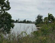 1346 NW 3rd TER, Cape Coral image