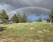 22429 Amethyst Road, Deer Trail image