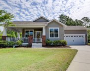 1104 Reed Court, Holly Ridge image