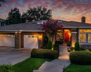 2333  Clubhouse Drive, Rocklin image