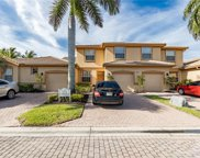7851 Lake Sawgrass  Loop, Fort Myers image