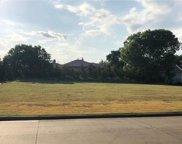 6405 Harrods Court, Plano image