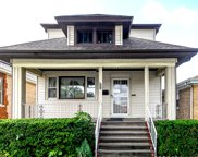 2544 North Rutherford Avenue, Chicago image