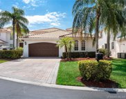 4477 Nw 93rd Doral Ct, Doral image