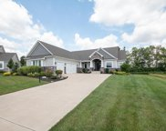 2170 Savannah  Court, Clearcreek Twp. image