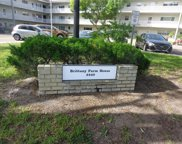 2440 World Parkway Boulevard Unit 26, Clearwater image