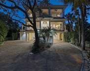 361 Periwinkle Ct, Marco Island image