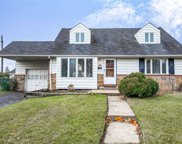 188 Norman Dr, East Meadow image