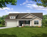 10431 Towle Street, Dyer image