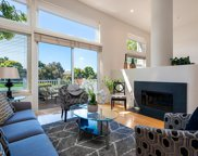 822 Sovereign Way, Redwood Shores image