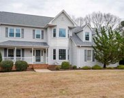 5 Foxglove Court, Greenville image