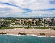 330 SE 20th Avenue Unit #405, Deerfield Beach image