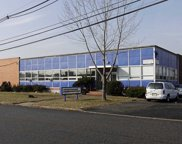 610 Commercial Avenue, Carlstadt image