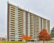 66 Falby Crt Unit 1401, Ajax image