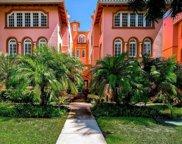 1221 N Palm Avenue Unit 103, Sarasota image