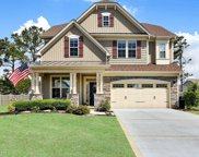 105 Hampton Drive, Holly Ridge image