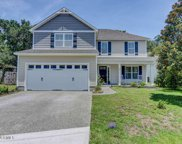 1309 Deer Hill Drive, Wilmington image