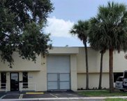 501 Old Griffin Rd, Dania Beach image