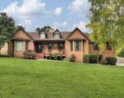 7024 Nubbin Ridge Drive, Knoxville image