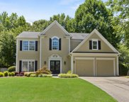 6530 Ganton Drive, Johns Creek image
