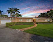 5731 Sw 53rd Ter, South Miami image