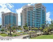 2228 Beach Dr Unit #1204, Gulfport image