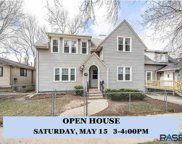 825 N Spring Ave, Sioux Falls image