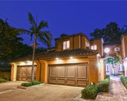 403 Bay Hill Drive, Newport Beach image