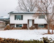 5250 W Woodash Cir, West Valley City image